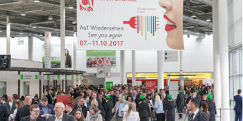 CCIC Europe and CCIC Netherlands Return to ANUGA img